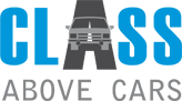 Beaconsfield Taxi service company | Call - 01494 677772